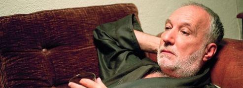 François Berléand a refusé de tourner avec Woody Allen et Spielberg