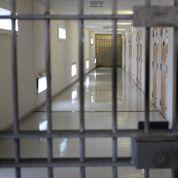 Enceinte, une adolescente de 14 ans se retrouve en prison