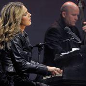Les concerts parisiens à ne pas manquer en 2015