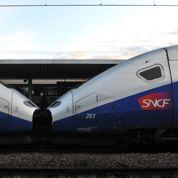 Le groupe SNCF se met au régime pour améliorer sa productivité