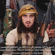 La France, une cible privilégiée de la mouvance djihadiste