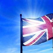«Le Royaume-Uni dépasse la France? Ce n'est que le début.»