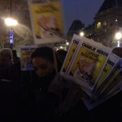 Charlie Hebdo: Cabu est mort, la République vaincra