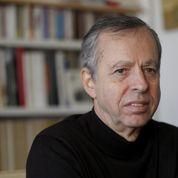 Charlie Hebdo: hommage à BernardMaris