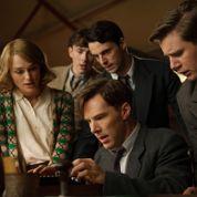 Les films les plus attendus de 2015