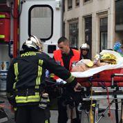 En vingt ans, plus d'une quinzaine d'attentats en France