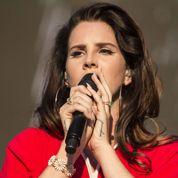 Lana del Rey en dit plus sur son nouvel album Honeymoon