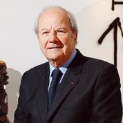 Marc Ladreit de Lacharrière, nouveau maître de la Salle Pleyel
