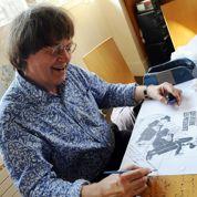 Charlie Hebdo :«J'avais rendez-vous avec Cabu ce midi»