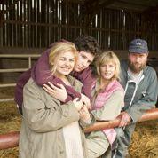 La Famille Bélier dépasse les 3 millions d'entrées en 19 jours