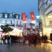 Festival BD d'Angoulême 2015 sous le signe de la résistance