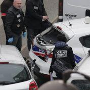 Attentat à Charlie Hebdo : la République doit cesser d'être faible face au terrorisme islamique