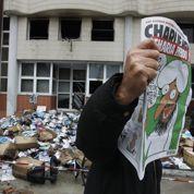 Al-Qaida avait placé Charb en 2013 dans une liste de cibles à abattre