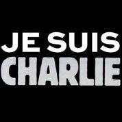 Les médias se mobilisent pour que Charlie Hebdo survive
