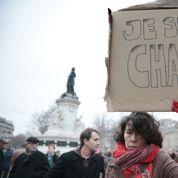 La marche républicaine à Paris s'organise
