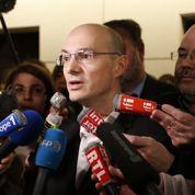 Intermittents: le Medef et la CFDT contre les choix du gouvernement