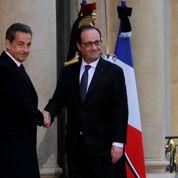 Charlie Hebdo : un élan d'unité qui aurait dû transcender les partis