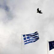 Si la Grèce quitte la zone euro, est-ce qu'«on est foutus» ?