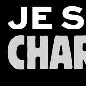 #JeSuisCharlie utilisé dans plus de 3,5 millions de tweets