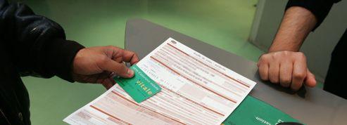 L'UFC-Que Choisir invite les patients à payer leur médecin... en pièces jaunes