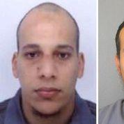 Les frères Kouachi, bons voisins et «héros djihadistes»