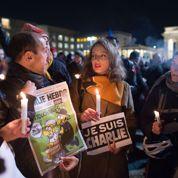L'Allemagne veut montrer sa solidarité, sans laisser la voie libre à Pegida