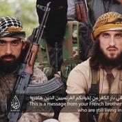 Terrorisme islamiste: cette guerre qui commence était hélas prévisible!