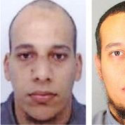 La sanglante dérive de la bande islamiste des Buttes-Chaumont
