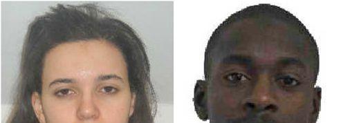 Le tireur de Montrouge et preneur d'otages de Paris connaissait les frères Kouachi
