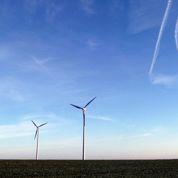 La Chine devient le plus gros investisseur dans le solaire et l'éolien