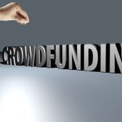 Crowdfunding: comment prêter son argent aux entreprises?