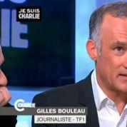 Prises d'otages : TF1 a refusé des images de l'attaque de la station-service