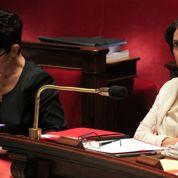 Pourquoi Marisol Touraine souffre du complexe de Marie-Antoinette