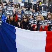 Michèle Tribalat : non, nous ne sommes pas Charlie