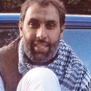 Attentats : la police enquête sur le rôle exact de Djamel Beghal
