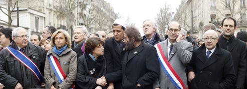 Contre le terrorisme, Pécresse veut un Patriot act à la française