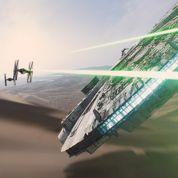Star Wars : un des films dérivés perd son scénariste
