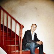 Kamel Daoud: «Le combat de Charlie est aussi le mien»