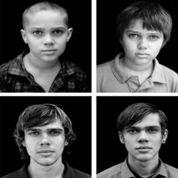 Golden Globes: le pari insensé de Boyhood