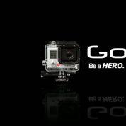 La caméra GoPro, élément récurrent de l'arsenal terroriste