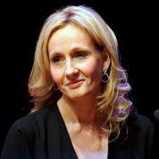Charlie Hebdo : J. K. Rowling répond à Rupert Murdoch
