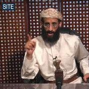 Yémen: l'itinéraire djihadiste des frères Kouachi peu à peu reconstitué