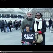 Charlie Hebdo : les chaînes appellent aux dons