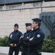 La communauté juive rassurée par les mesures de sécurité annoncées