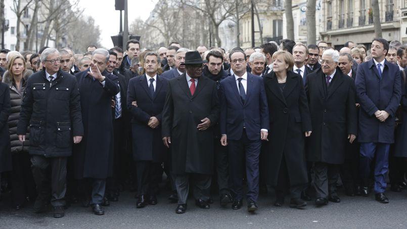 Nicolas Sarkozy PHOa13ae4ee-9a66-11e4-a1d4-039b03f34ee1-805x453
