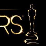 Abrams, Pine... pour annoncer les nominations aux Oscars