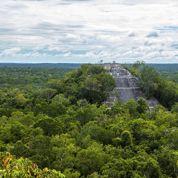 Les 10 sites et attractions incontournables au Mexique