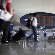 Échanger les données des voyageurs pour mieux lutter contre le terrorisme