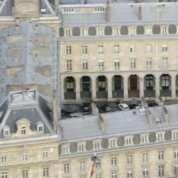 Marche républicaine : plus de 9 millions de Français devant la télévision