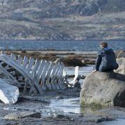 Leviathan ,le monstre du cinéma aux Golden Globes